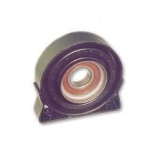 Подвесной подшипник кардана 2105 в сборе (ЗАО Кардан)