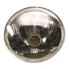 Оптика галоген без подсветки 2101-2121
