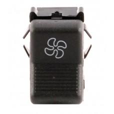 Переключатель вентилятора отопителя 2105 П147-03.12