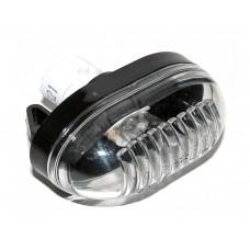 Плафон подсветки номера 2170 Приора ОСВАР