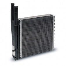 Радиатор печки 2111 ДААЗ
