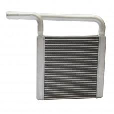 Радиатор печки 2190 ПЕКАР