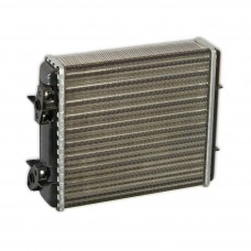 Радиатор печки 2105 ПЕКАР