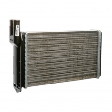 Радиатор печки 2108 ПЕКАР