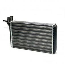 Радиатор печки 2110 ДААЗ