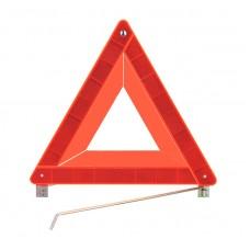 Знак аварийной остановки в пластиковом чехле ГОСТ453.3716 AUTOVIRAZH
