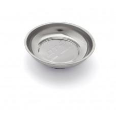 Тарелка магнитная для крепежа (d108мм) ДЕЛО ТЕХНИКИ (zakaz)