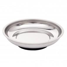 Тарелка магнитная для крепежа (d150мм) AV Steel