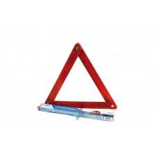 Знак аварийной остановки в коробке AUTOVIRAZH