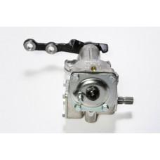 Рулевой механизм 2101 ВАЗ