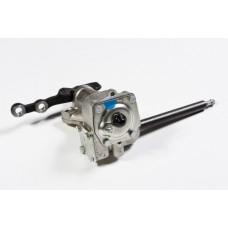Рулевой механизм 2105 ВАЗ
