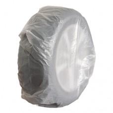 Пакеты для колес 1000х1000 18микрон (100 шт/уп)