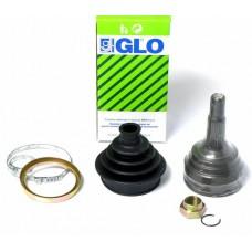 ШРУС 2108 внутренний GLO (4107)