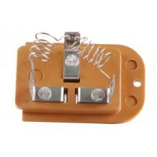 Резистор печки 2108 17.3729 СОАТЭ