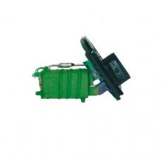 Резистор печки 2110-8118 022 (СоАТЭ)