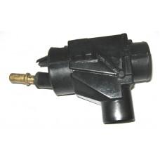 Терморегулятор 08