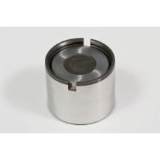 Толкатель клапана 2108 (стакан)