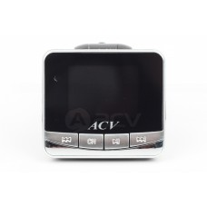 Трансмиттер FMT-122 (USB/MMC/SD/MP3/WMA) ACV