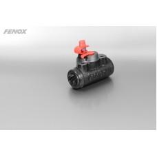 Цилиндр 2105 задний торм. Fenox в уп-ке