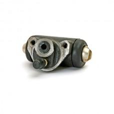 Цилиндр 2105 задний торм. ВИС /завод.упак./