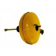 Вакуумный усилитель тормозов 2108 СПОРТ (желтый) АВТОГРАД