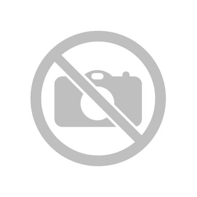 Магнитола AVS-816BR 1din/красная/Bluetooth/USB/AUX/SD/FM/4*50/